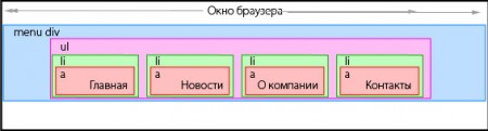hcmm04